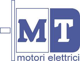 mt motori logo