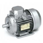 motore-elettrico-serie_ax