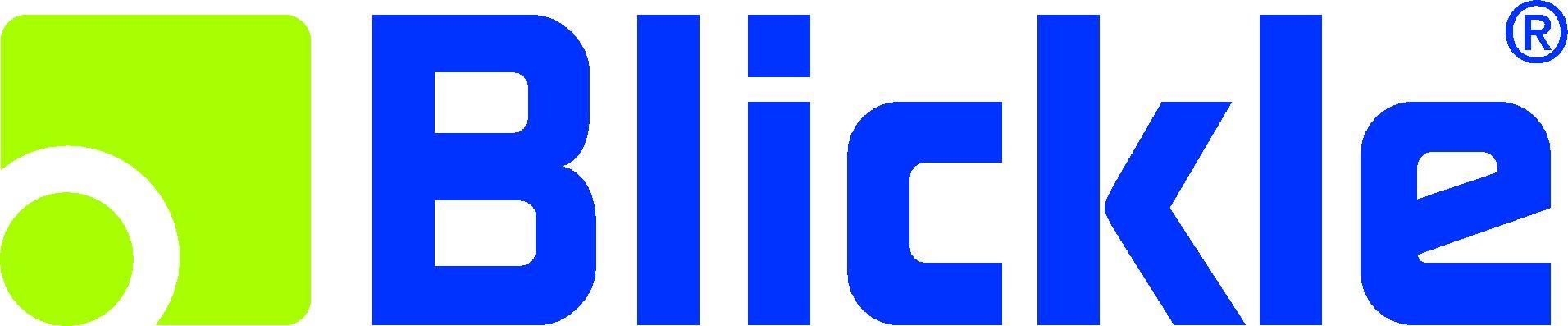 blikle logo